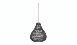 Zuiver :: Lampa Cable Drop